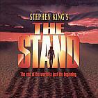 La fin du monde Standtn